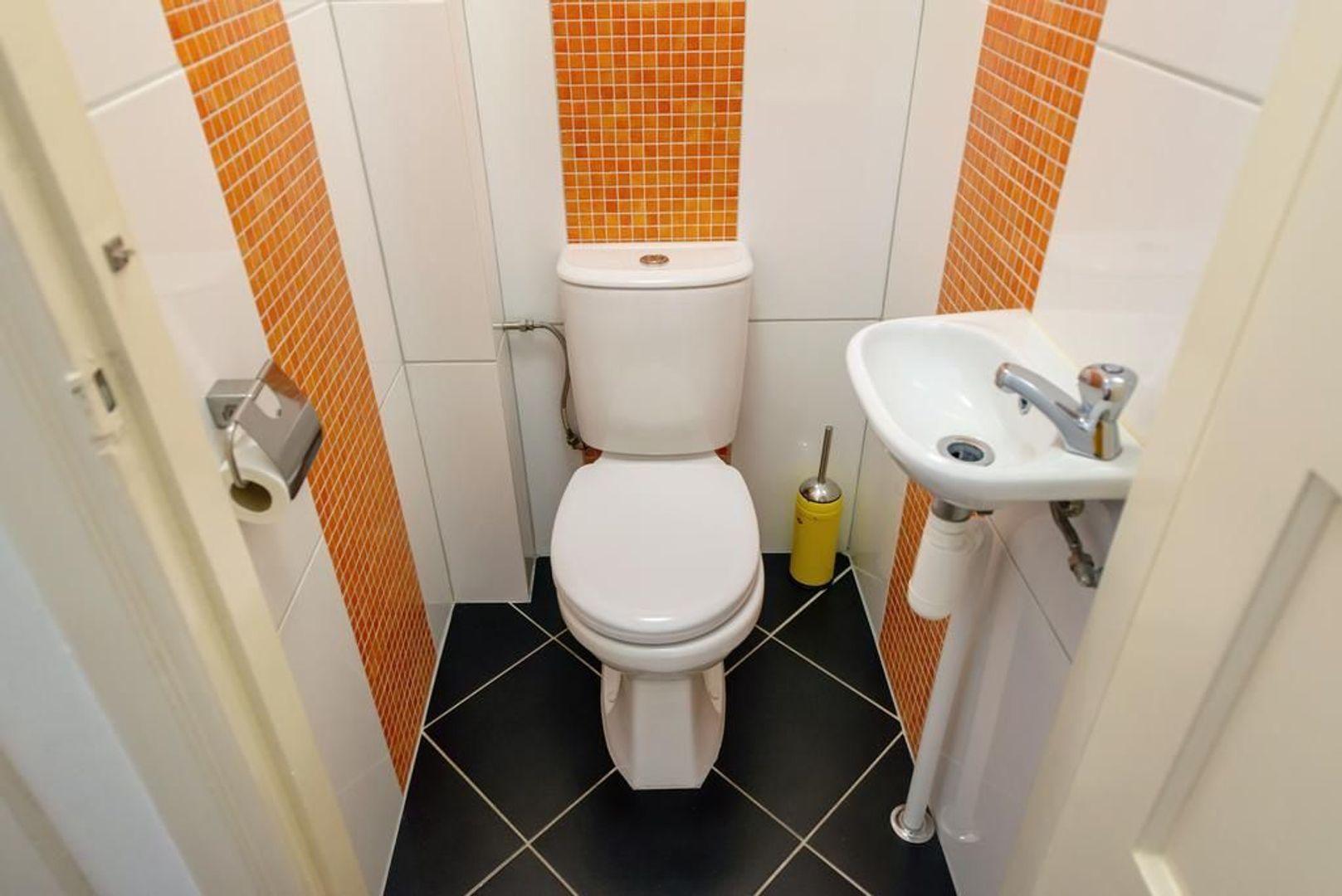 Julianalaan 49 45, 51, Delft foto-67