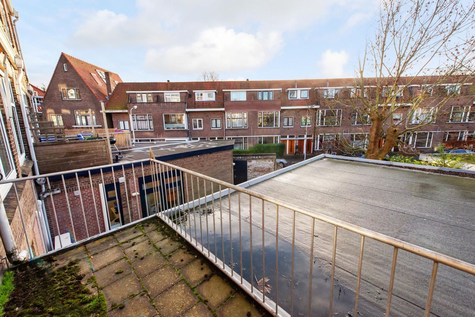 Julianalaan 49 45, 51, Delft foto-20