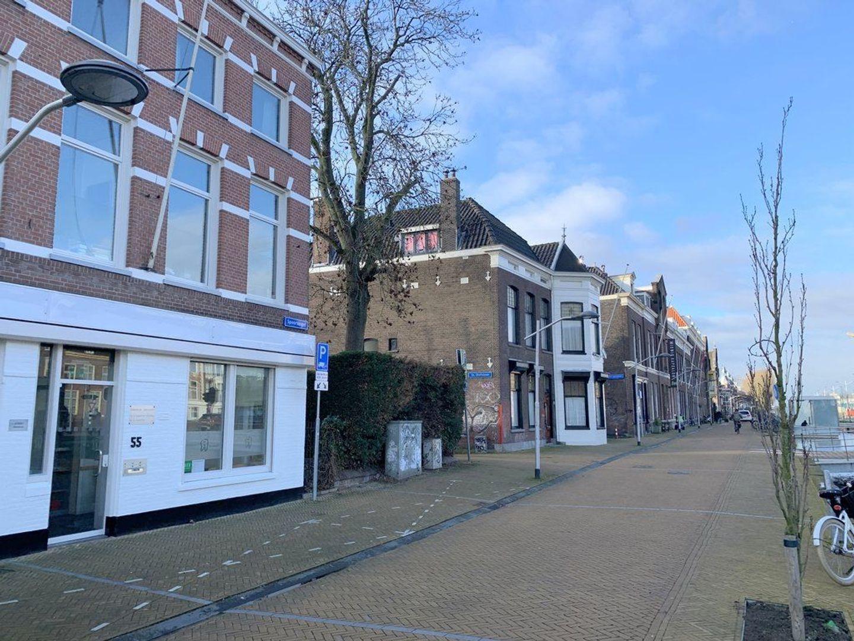 Spoorsingel 55, Delft foto-5