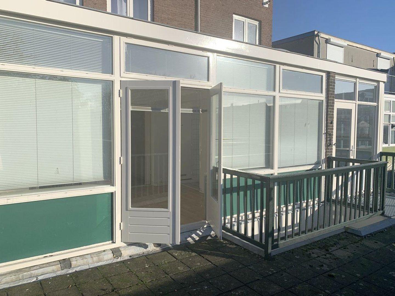 Spoorsingel 55, Delft foto-19
