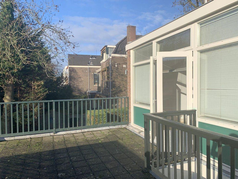 Spoorsingel 55, Delft foto-20