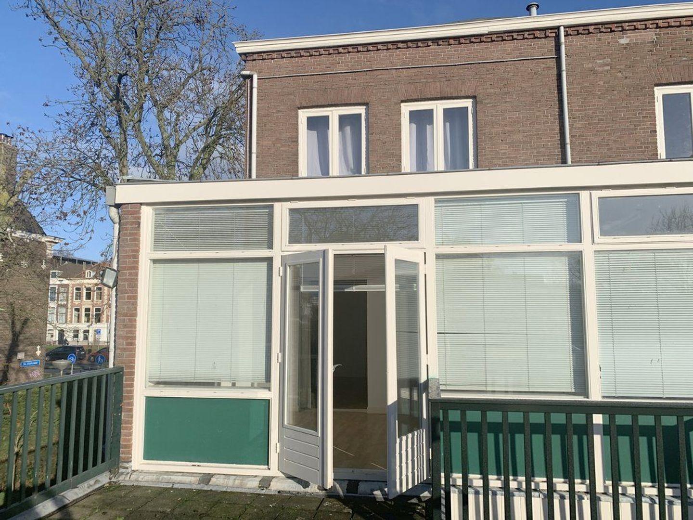 Spoorsingel 55, Delft foto-21