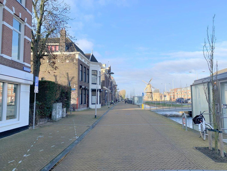 Spoorsingel 55, Delft foto-22