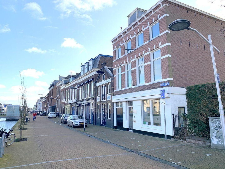 Spoorsingel 55, Delft foto-23