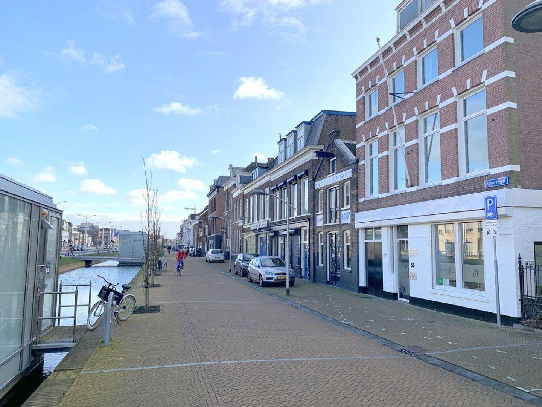 Spoorsingel 55, Delft foto-24