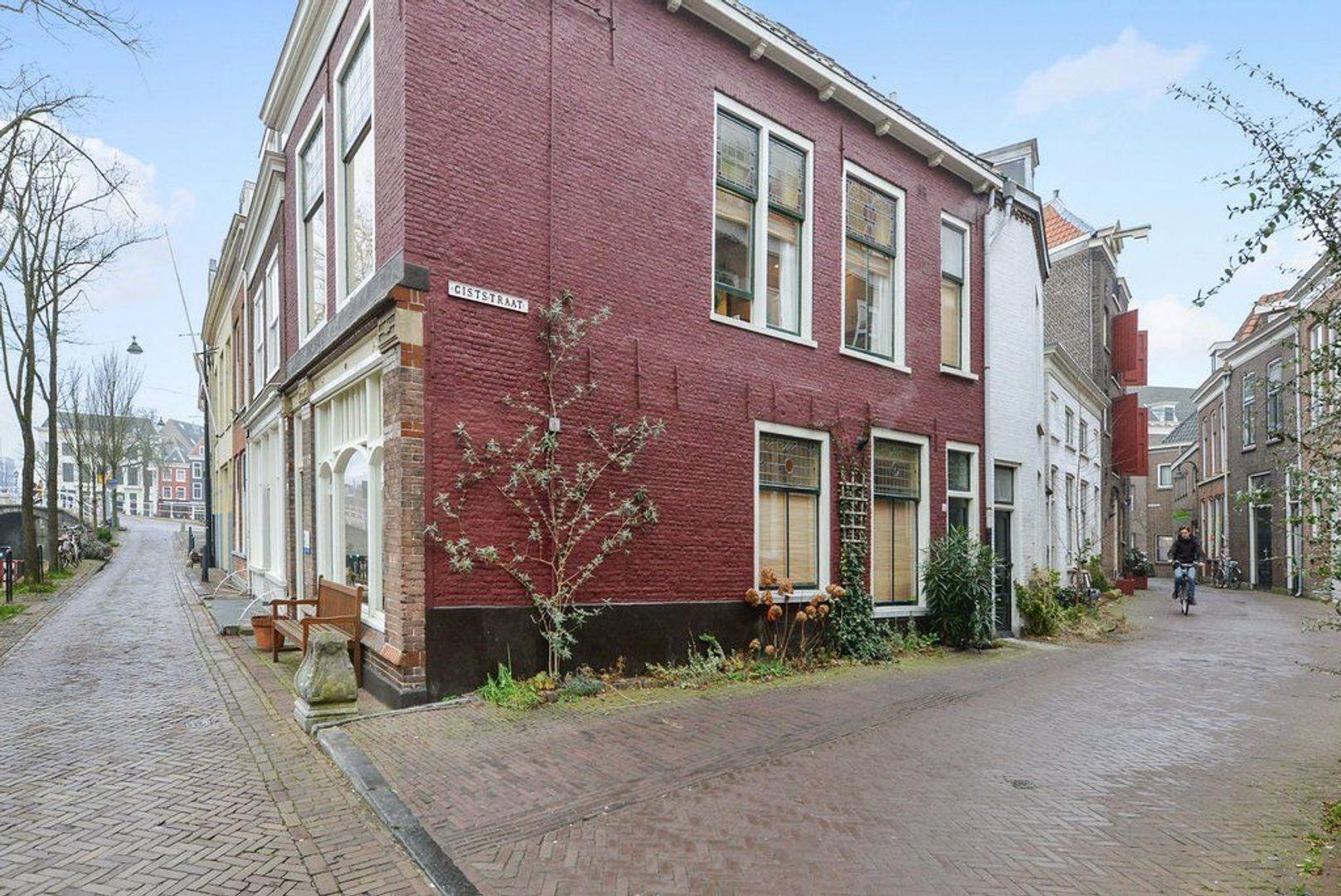 Giststraat 5, Delft foto-21