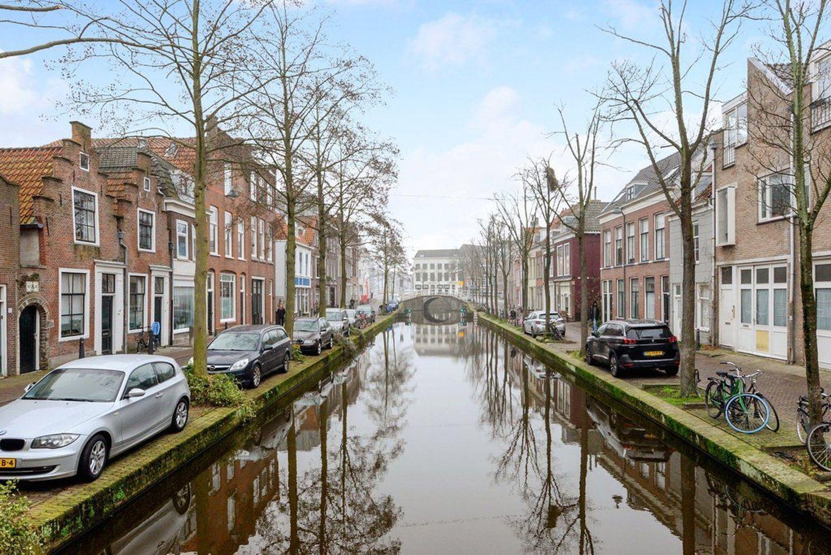 Giststraat 5, Delft foto-22