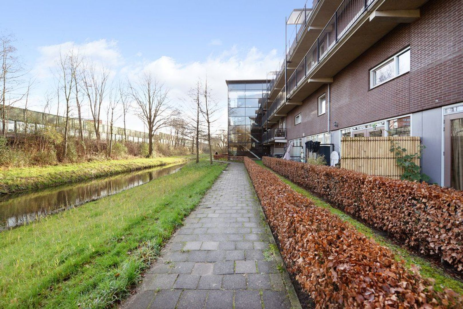 Hendrick de Keyserweg 47, Delft foto-9