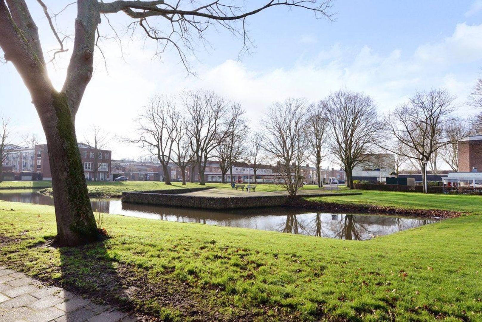 Hendrick de Keyserweg 47, Delft foto-8