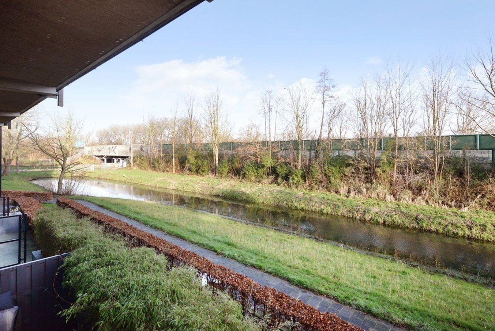 Hendrick de Keyserweg 47, Delft foto-36
