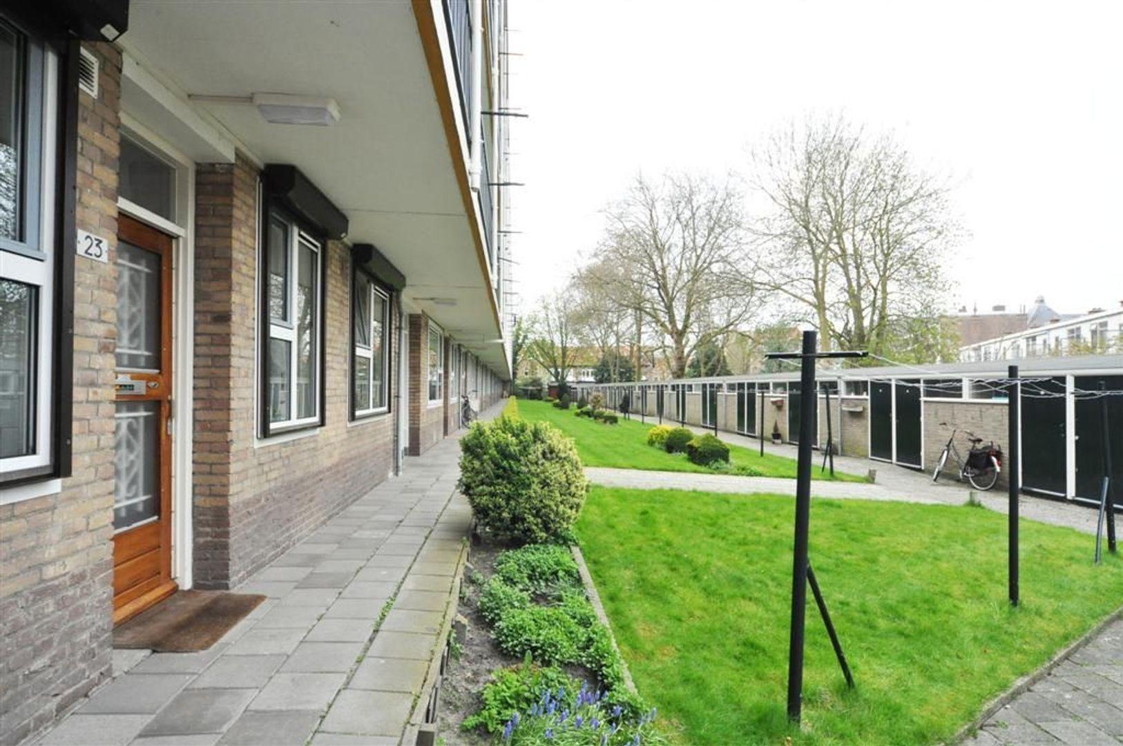Willem van Aelststraat 23 II, Delft foto-6