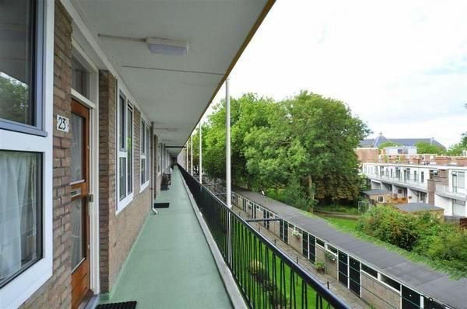 Willem van Aelststraat 23 II, Delft foto-7