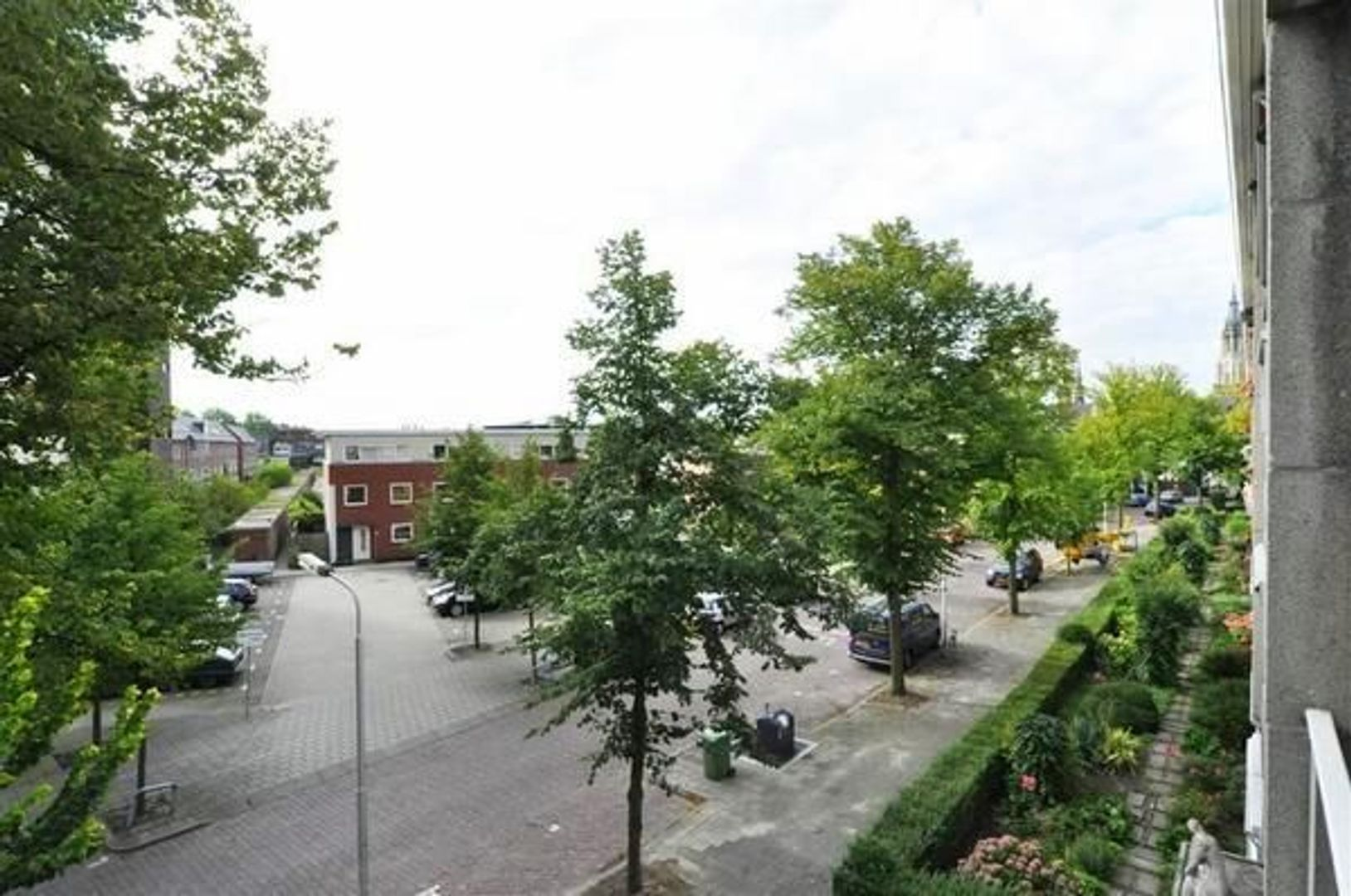 Willem van Aelststraat 23 II, Delft foto-15