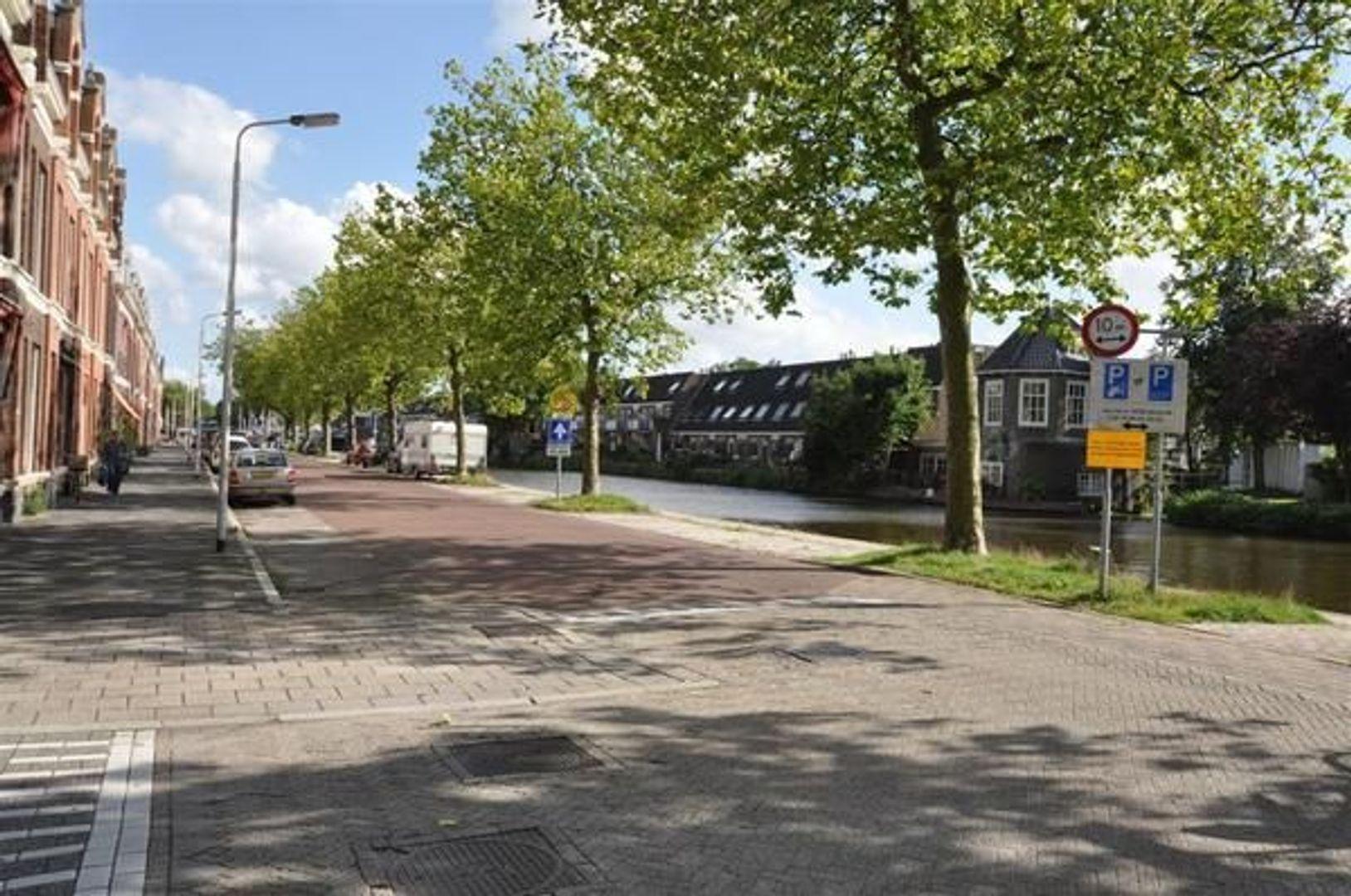 Willem van Aelststraat 23 II, Delft foto-24
