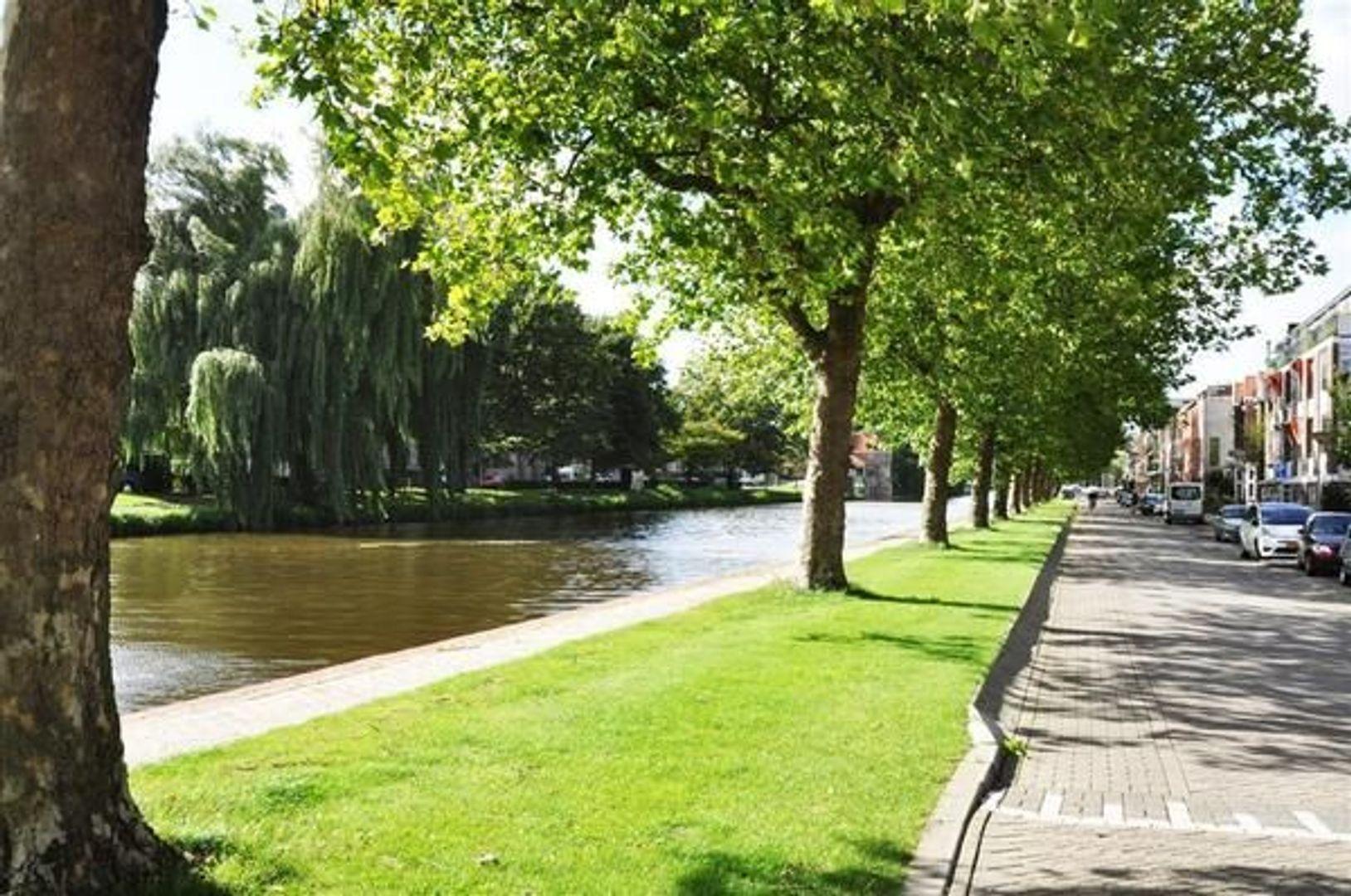 Willem van Aelststraat 23 II, Delft foto-25