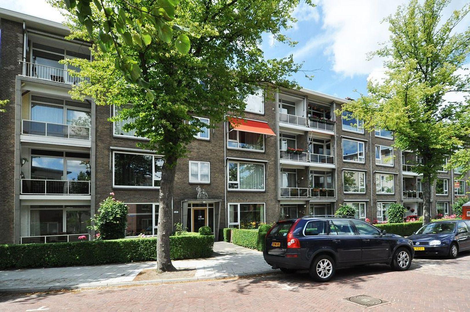 Willem van Aelststraat 23 II, Delft foto-29