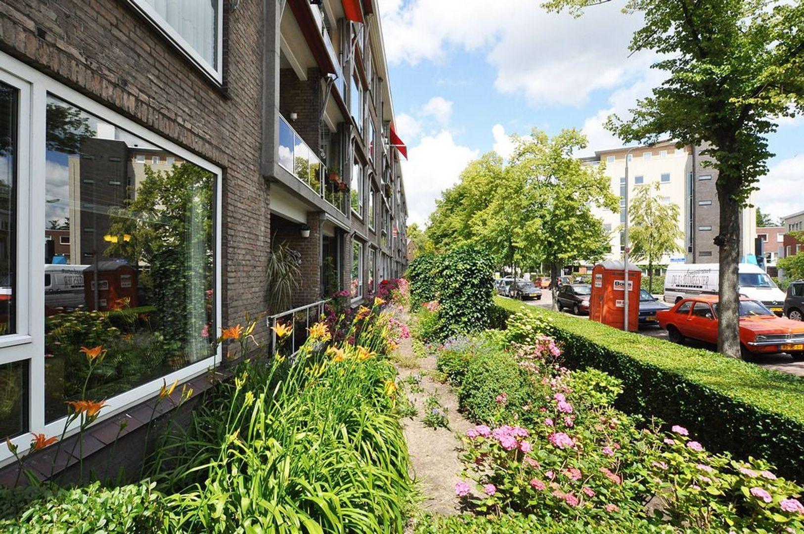 Willem van Aelststraat 23 II, Delft foto-30