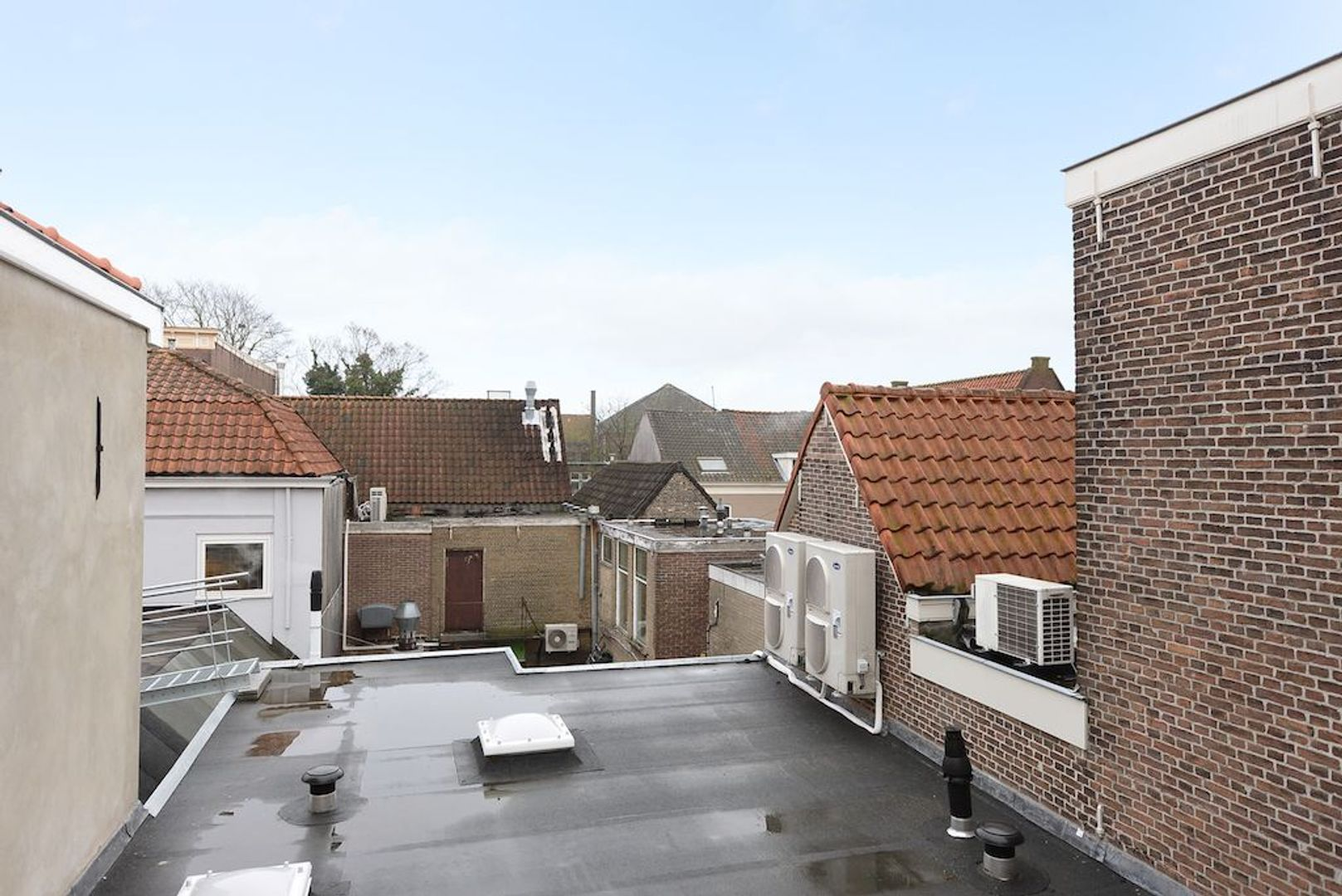 Oude Langendijk 12 N, Delft foto-18