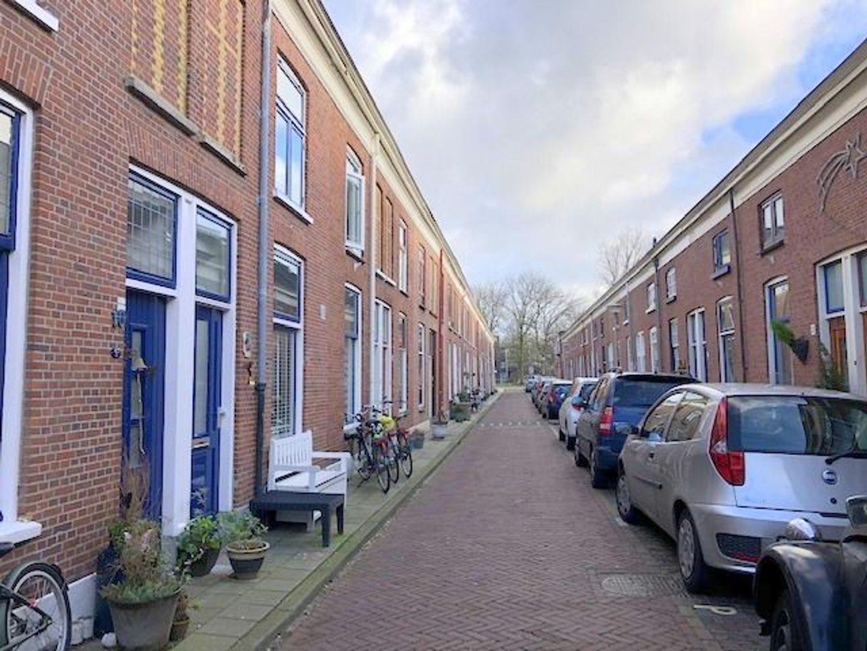 Koepoortstraat 10 A, Delft foto-7