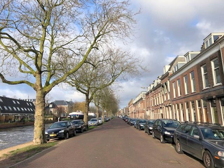 Koepoortstraat 10 A, Delft foto-33