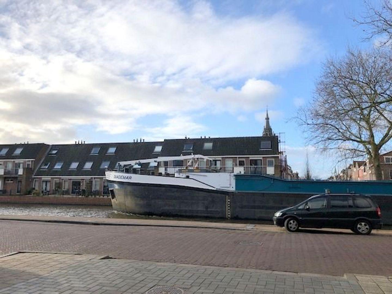 Koepoortstraat 10 A, Delft foto-34