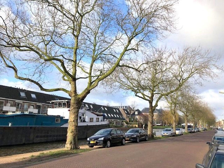 Koepoortstraat 10 A, Delft foto-35