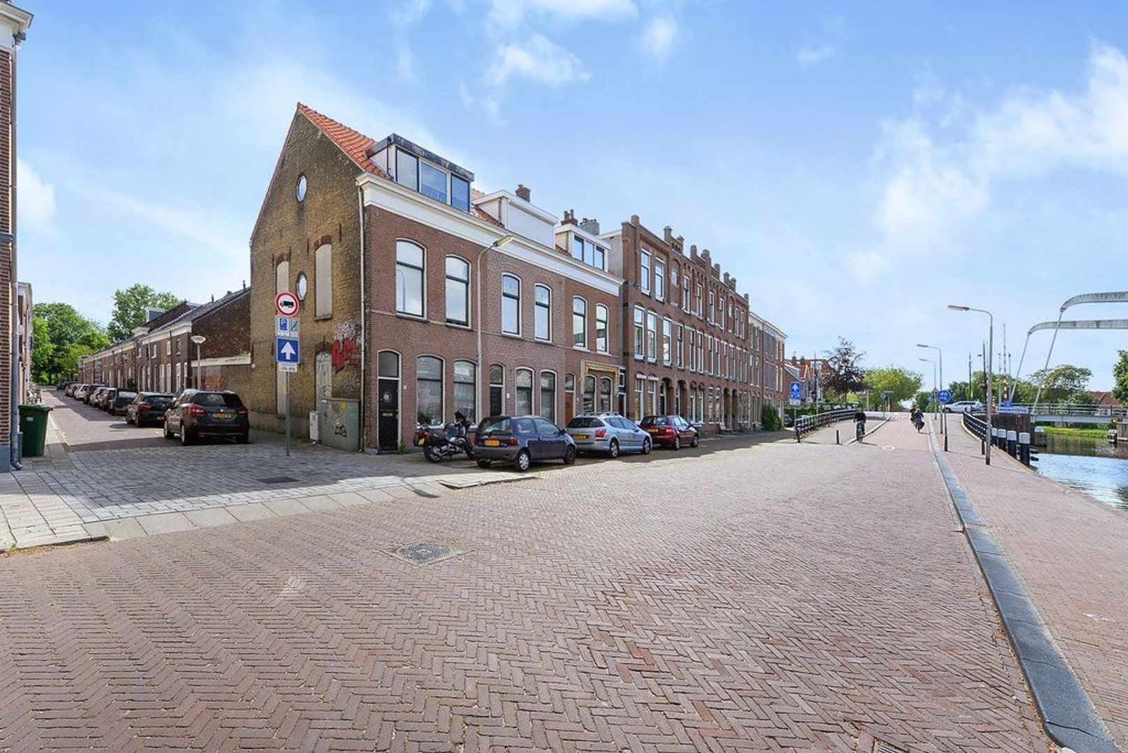 Koepoortstraat 13, Delft foto-8