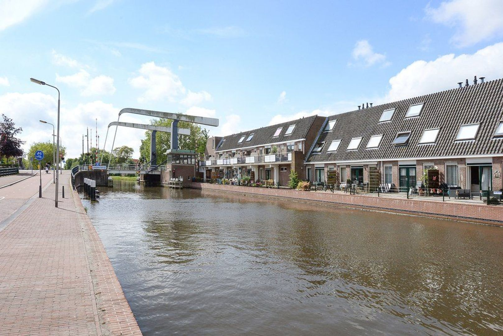 Koepoortstraat 13, Delft foto-9