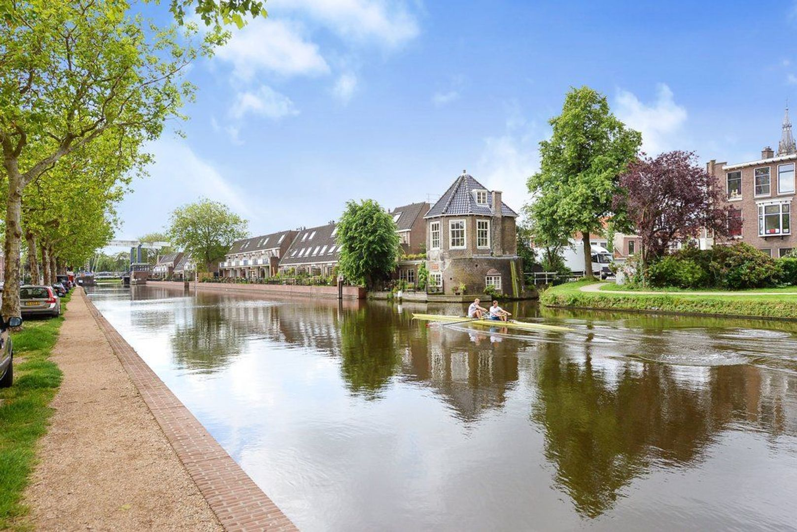 Koepoortstraat 13, Delft foto-11