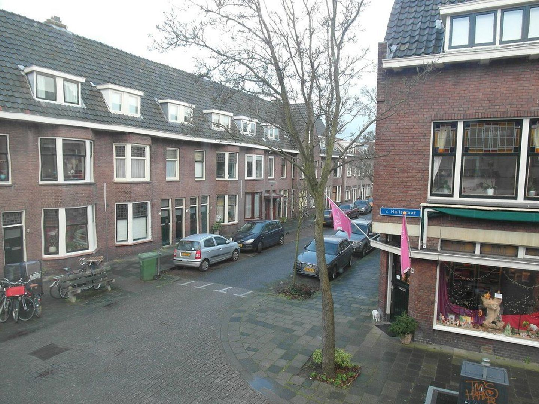 C. Fockstraat 106, Delft foto-5