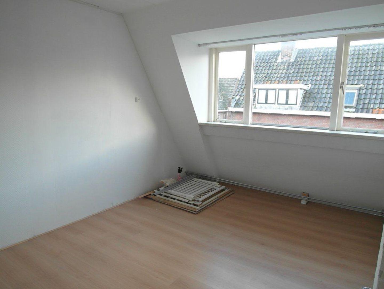 C. Fockstraat 106, Delft foto-15