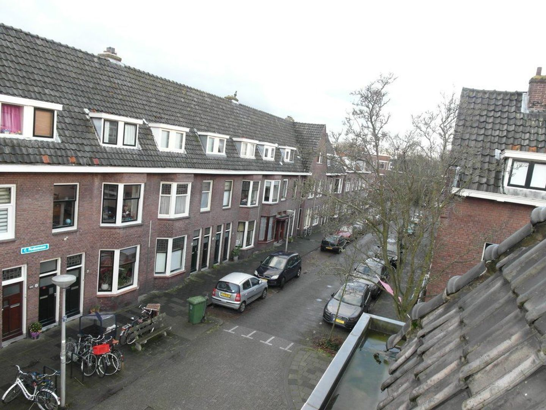 C. Fockstraat 106, Delft foto-22