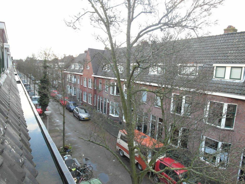 C. Fockstraat 106, Delft foto-23