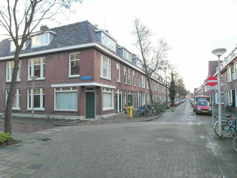 C. Fockstraat 106, Delft foto-25