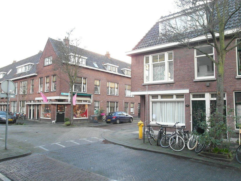 C. Fockstraat 106, Delft foto-26