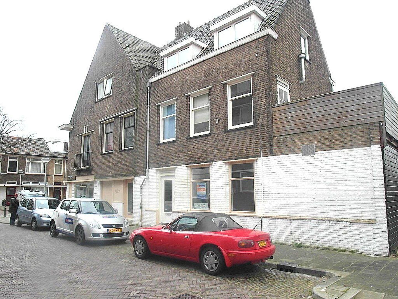 Celebesstraat 5, Delft foto-0