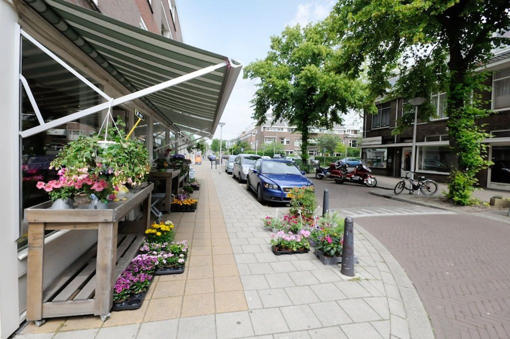 Celebesstraat 5, Delft foto-22