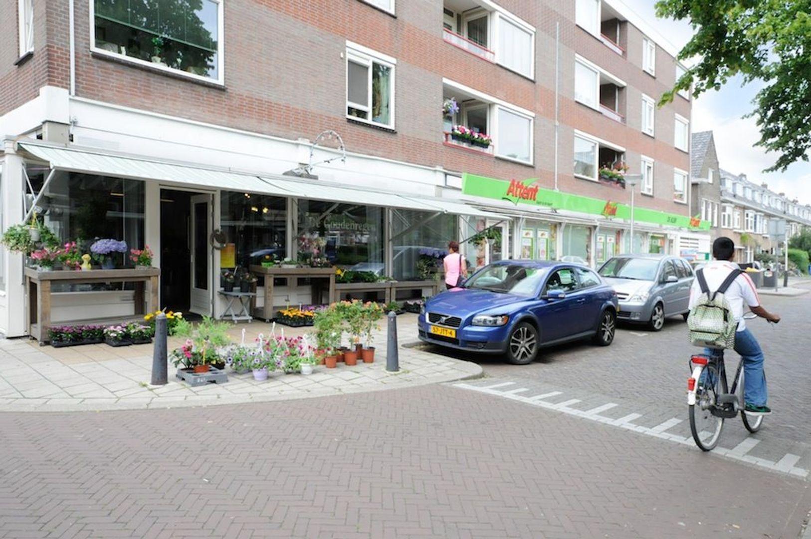 Celebesstraat 5, Delft foto-21