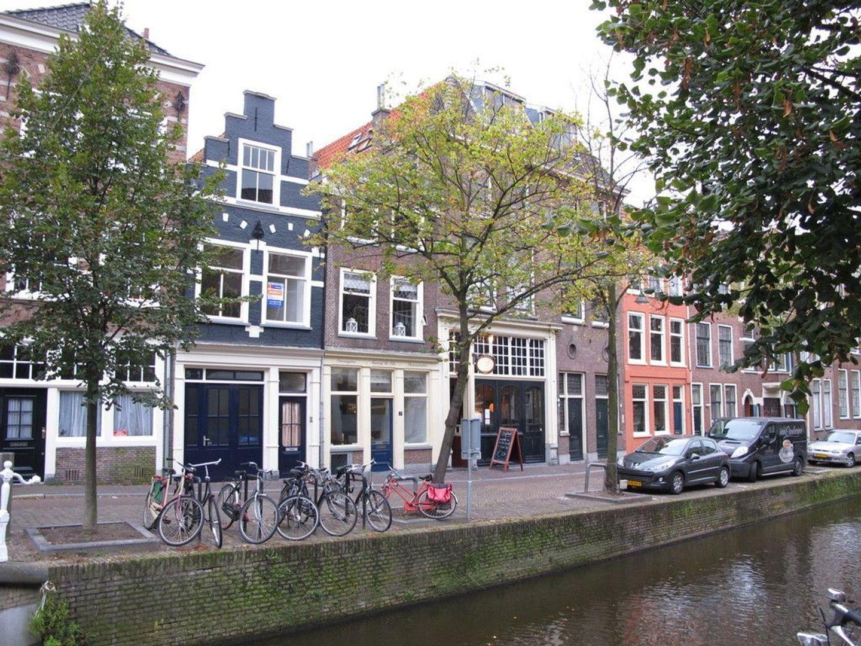 Voorstraat 5, Delft foto-5