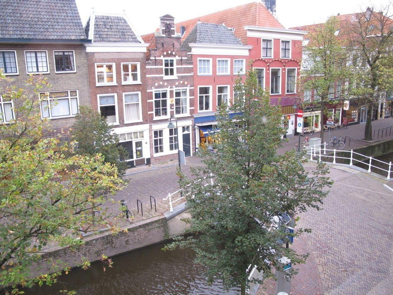 Voorstraat 5, Delft foto-20