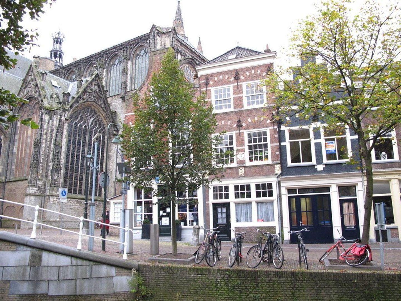 Voorstraat 5, Delft foto-21