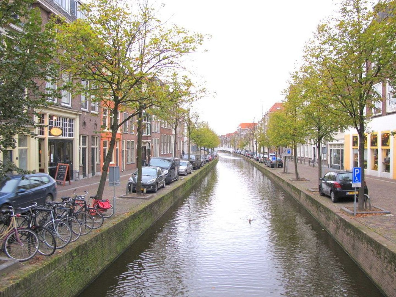 Voorstraat 5, Delft foto-22