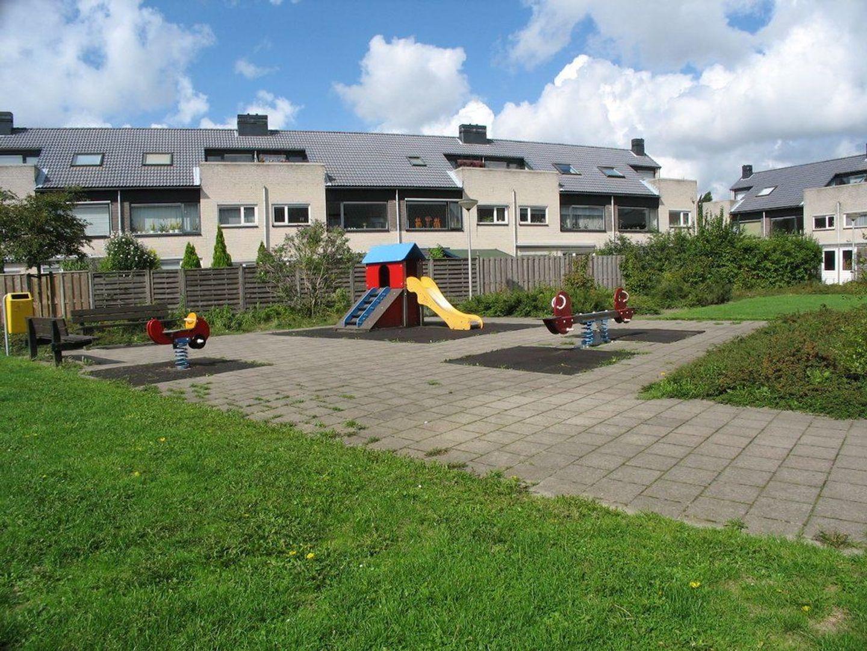Tussenhaven 16, Den Hoorn foto-20