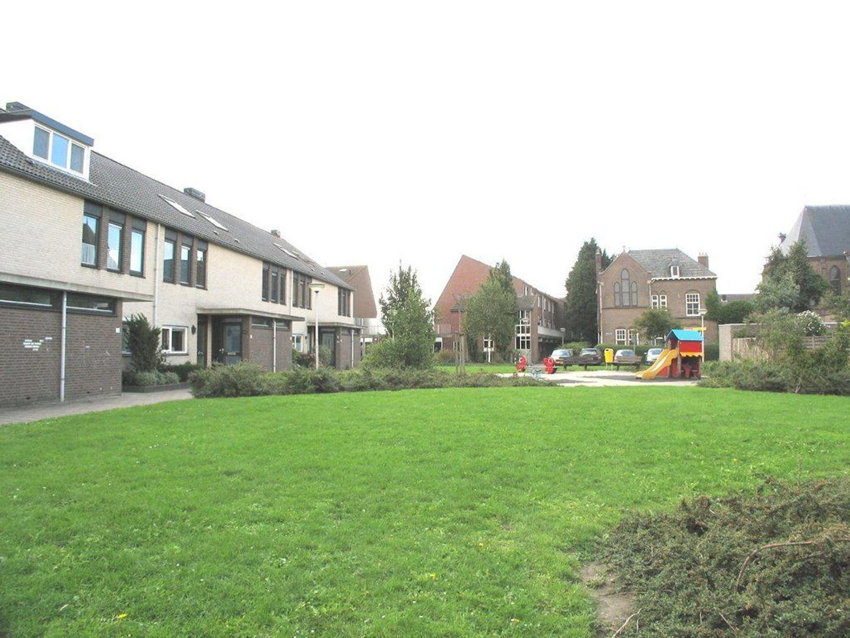 Tussenhaven 16, Den Hoorn foto-19