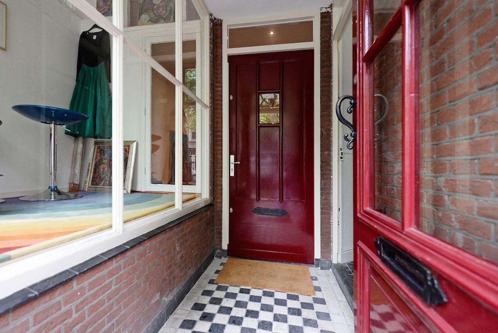 Oude Delft 60 ..., Delft foto-13