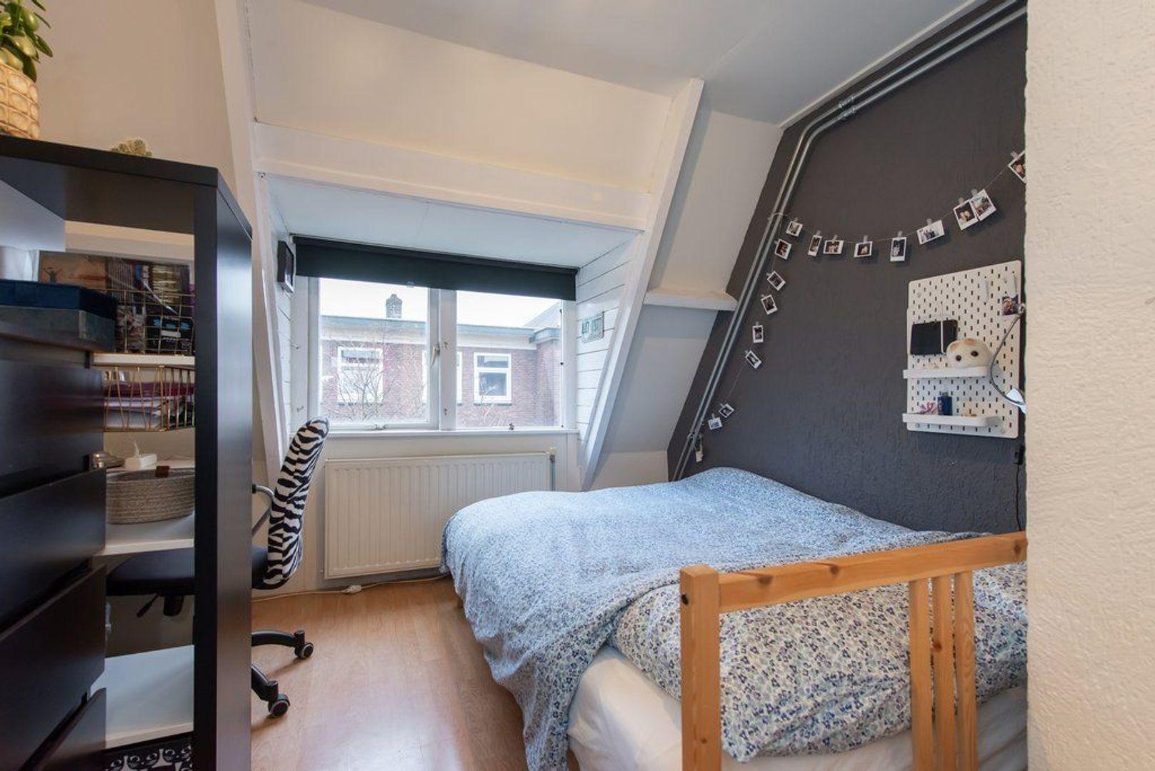 Jacob Catsstraat 36, Delft foto-23