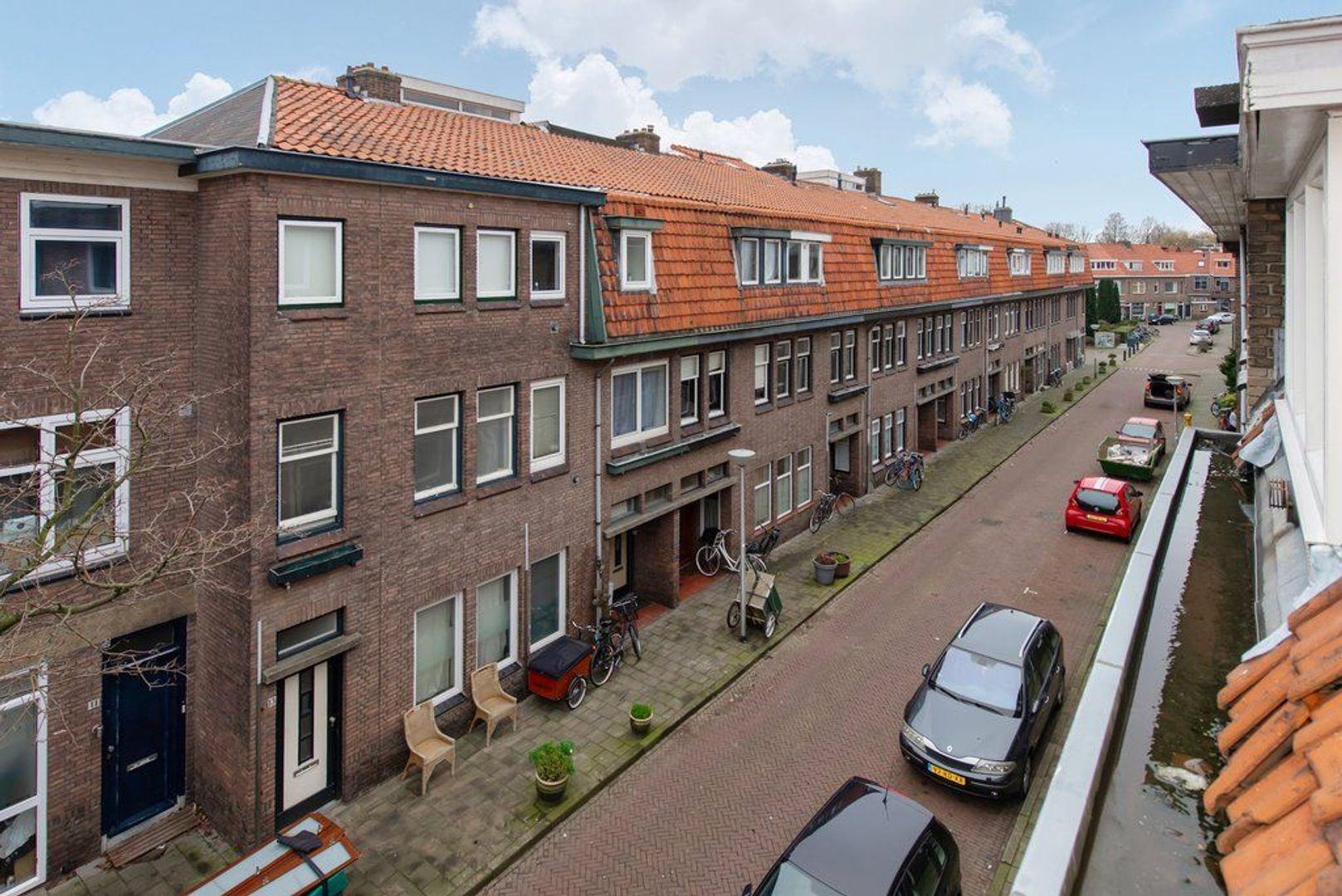 Jacob Catsstraat 36, Delft foto-25