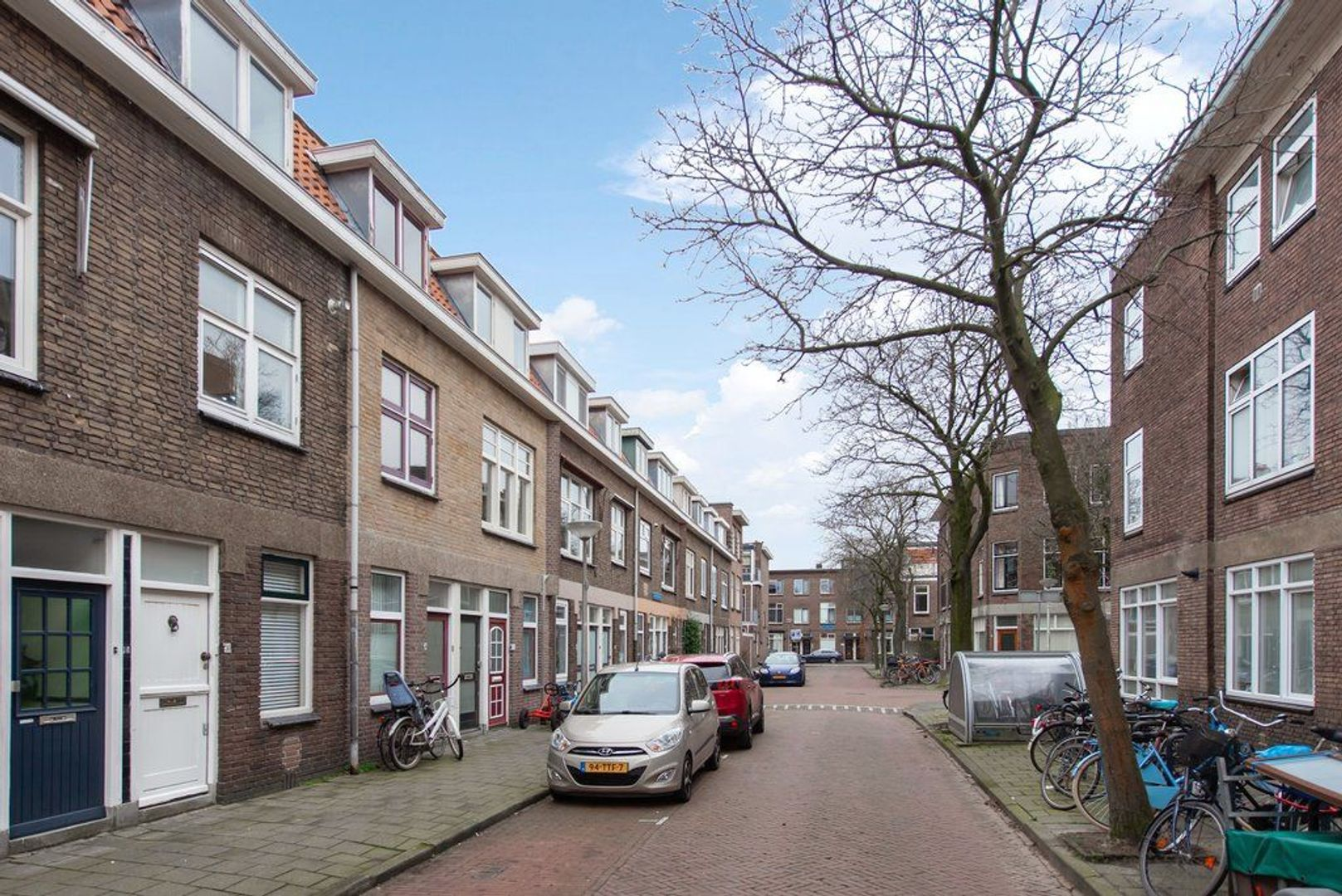Jacob Catsstraat 36, Delft foto-7
