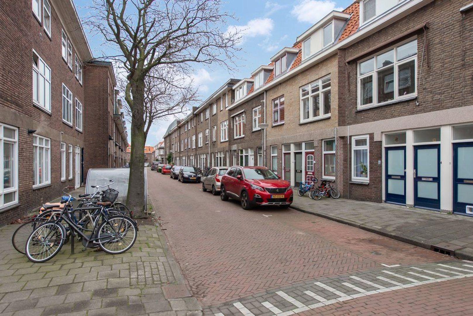 Jacob Catsstraat 36, Delft foto-8
