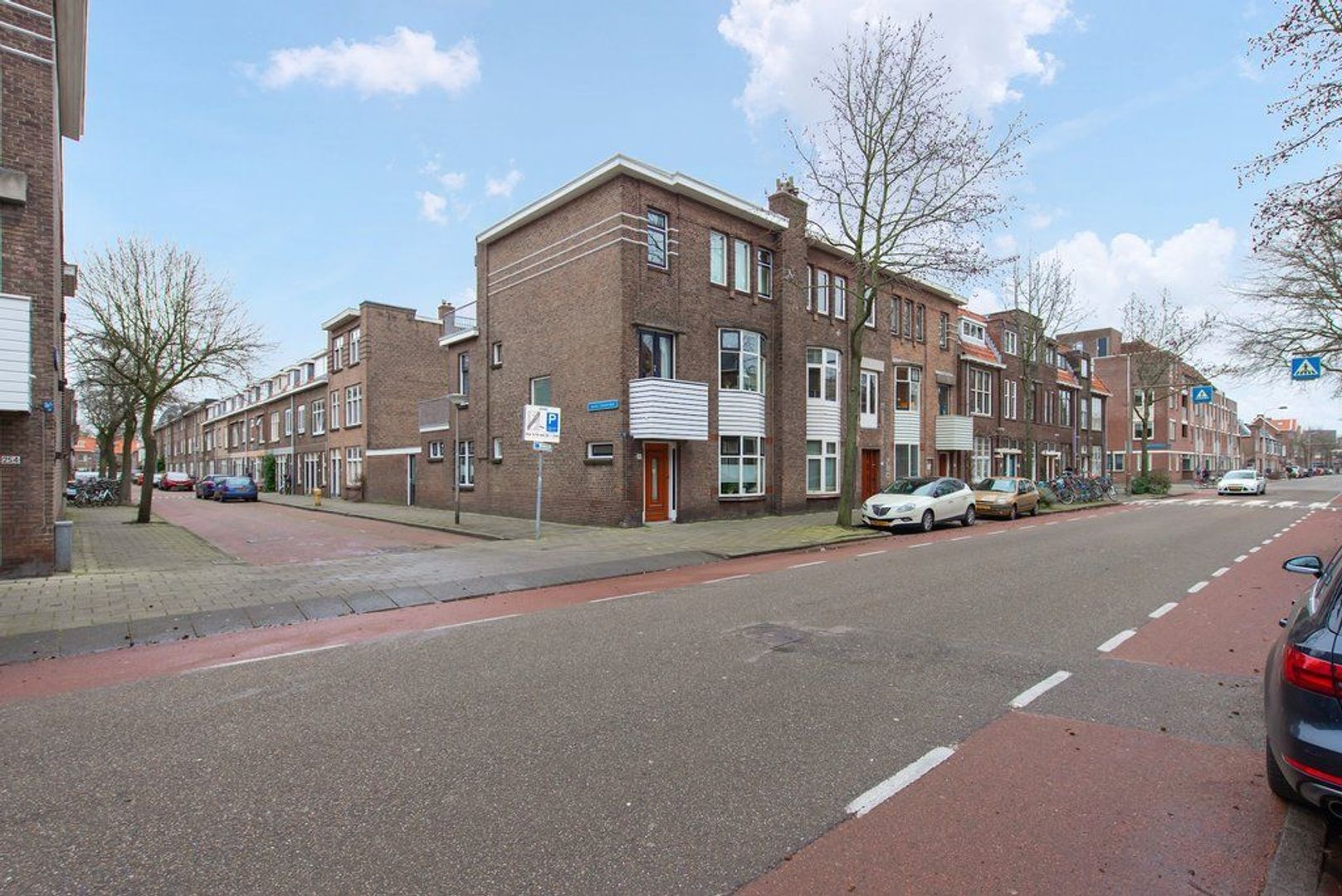 Jacob Catsstraat 36, Delft foto-9